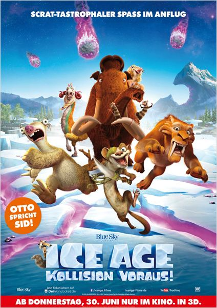 ice-age-kollision-voraus-downloaden