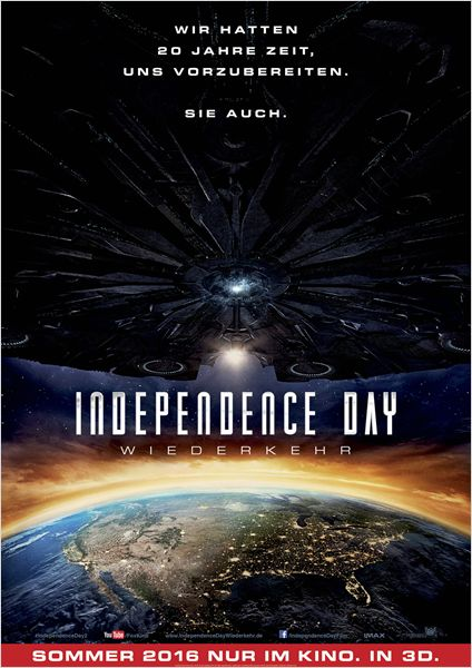 independence-day-2-wiederkehr-downloaden