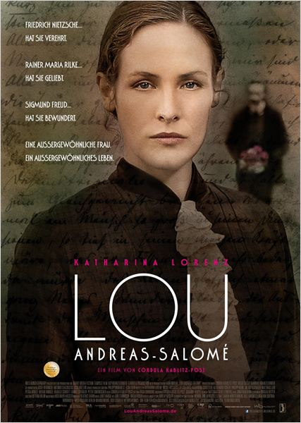 lou-andreas-salome-downloaden