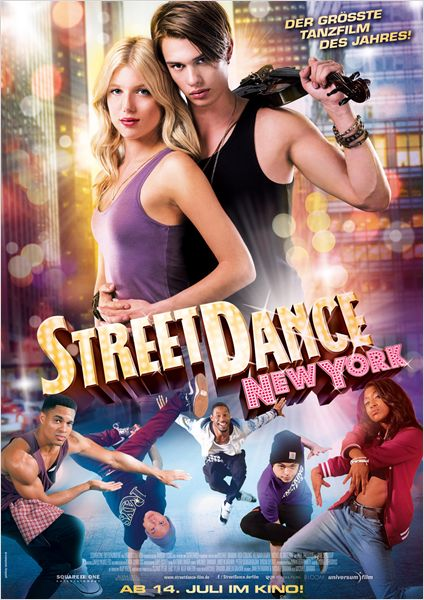 streetdance-new-york-downloaden