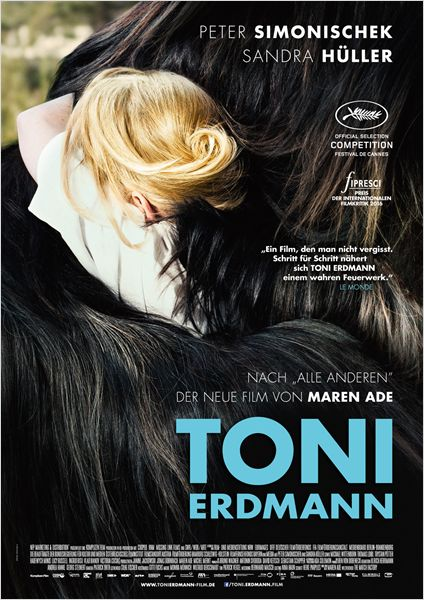 toni-erdmann-downloaden