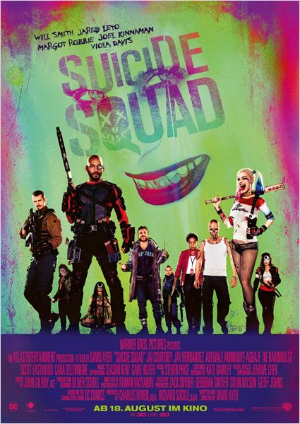 suicide squad dvdrip torrent
