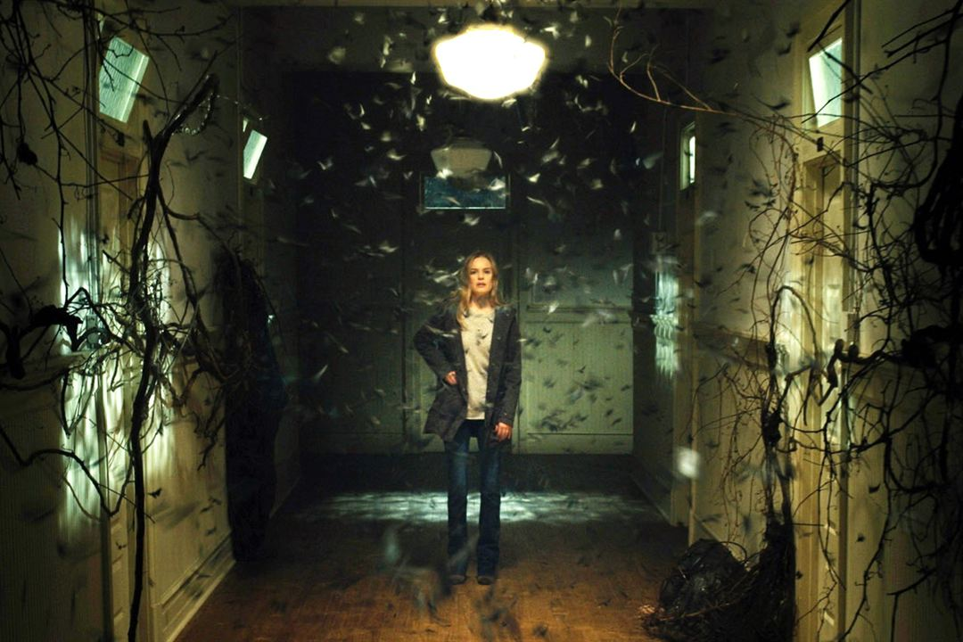 Before I Wake : Bild Kate Bosworth