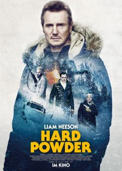 Herunterladen Hard Powder 2019 Torrent DFK