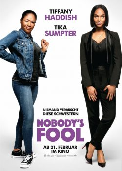 Nobody's Fool Downloaden Deutsch Torrent Kostenlos DVDRip x264