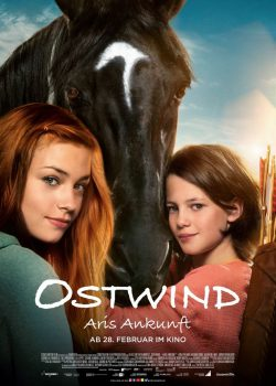 Downloaden Ostwind 4 – Aris Ankunft Film DvDRip Mega-Torrent