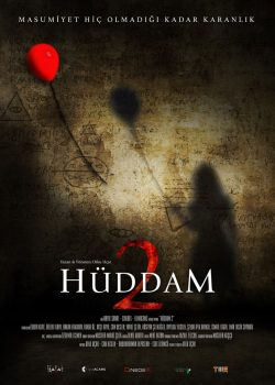 Downloaden Hüddam 2 Film DvDRip Torrent Kostenlos