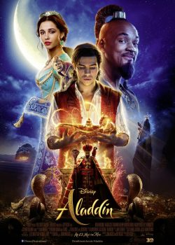 Aladdin Downloaden Deutsch Torrent Kostenlos DVDRip
