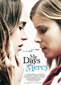 My Days of Mercy Downloaden Ganzer Film auf Deutsch DVDRip-Qualität