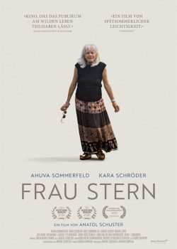 Downloaden Frau Stern Ganzer Film Deutsch DvDRip