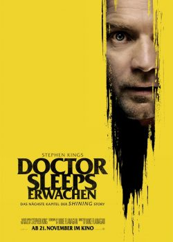 Doctor Sleeps Erwachen Downloaden Film in Full HD-Qualität