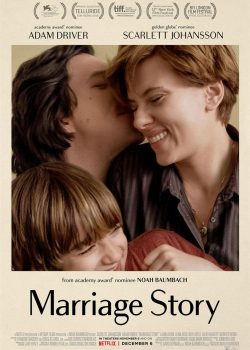 Marriage Story Voll Film DvDRip Torrent Downloaden