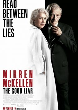 The Good Liar – Das alte Böse Downloaden Deutsch Torrent Kostenlos DVDRip.XViD