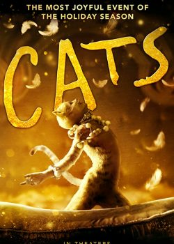 Downloaden Cats Film DvDRip Torrent in HD Qualität 1080p