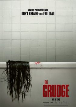 The Grudge Downloaden Deutsch Torrent Kostenlos DVDRip.XViD