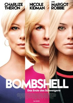 Bombshell Downloaden Film in Full HD-Qualität