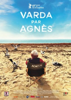 Varda par Agnès Downloaden Dokumentarfilm In Full DVDRip-Qualität