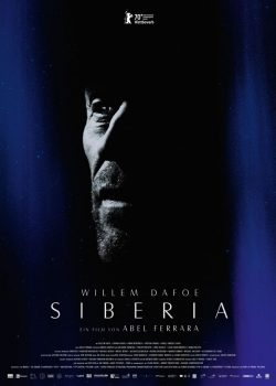 Siberia Downloaden Deutsch Torrent Kostenlos DVDRip.XViD
