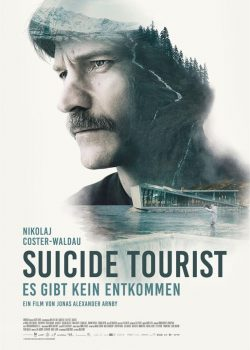 Suicide Tourist Downloaden ganze Filme in HD Qualität 1080p DVDRip.XViD