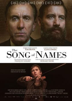 The Song of Names Downloaden ganze Filme in HD Qualität 1080p DVDRip.XViD