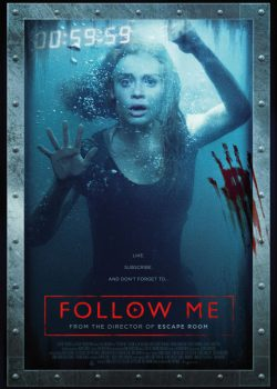 Follow Me Downloaden Voll Film in HD Qualität 1080p DVDRip.XViD
