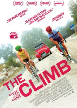 The Climb Downloaden Deutsch Torrent Kostenlos DVDRip.XViD