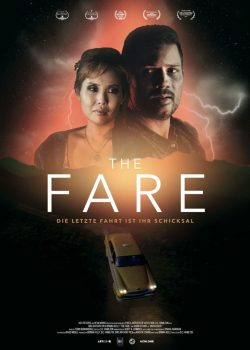 The Fare Downloaden Film Kostenlos 2020