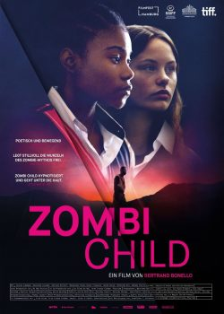 Downloaden Zombi Child Voll Film DvDRip Torrent