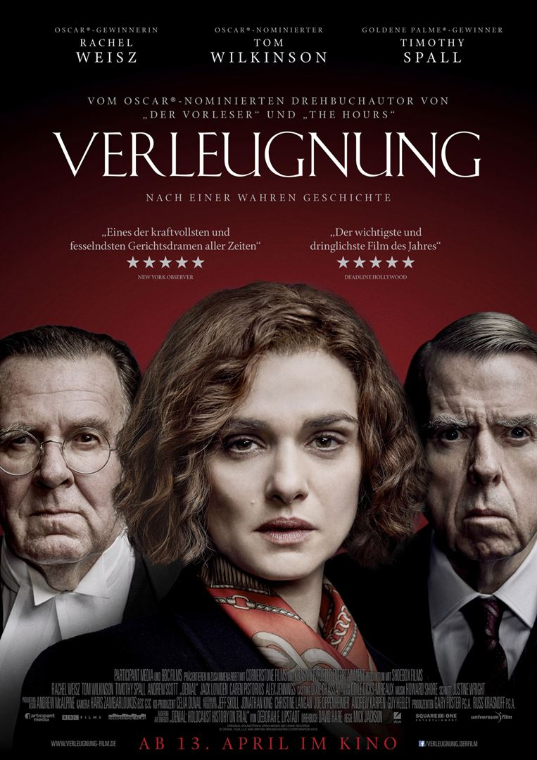 Deutsche Filme Torrent