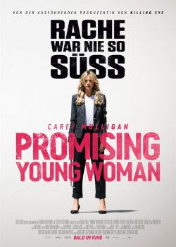 Downloaden Promising Young Woman Ganzer Film